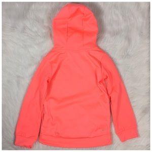 Nike Shirts & Tops - Nike Girls Pullover Hoodie NWT Size 6 & 6X
